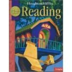 [미국교과서]Houghton Mifflin Reading Student Edition: Delights 2008 Grade 2.2 (Hardcover)