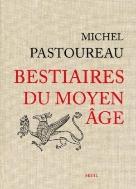 Bestiaires du Moyen Age ///KK5