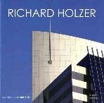 Richard Holzer : Architect   (ISBN : 9781864703634)