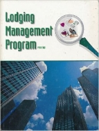 Lodging Management Program YEAR Two