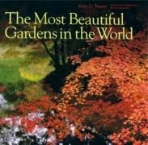 Most Beautiful Gardens in the World #