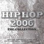 V.A. / Hip Hop The Collection 2006
