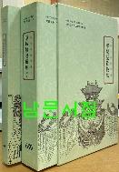 화성성역의궤 원문 역주 전2권 완질 - 수원화성 완공 220주년 기념 출판