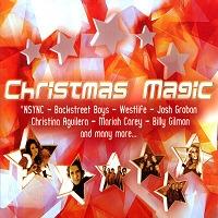 V.A. / Christmas Magic