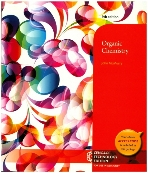 Organic Chemistry (Paperback, 9th)  +(Access Code없음)