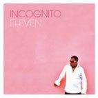 [중고] Incognito / Eleven