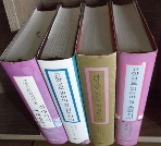 교양으로 읽어야 할 일본지식 [상현서림]  /사진의 제품 중 해당권    ☞ 서고위치:XD 3  * [구매하시면 품절로 표기됩니다]