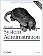 Essential System Administration (Nutshell Handbooks) (Paperback, 2nd)
