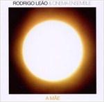 [CD] [수입] Rodrigo Leao & Cinema Ensemble - A Mae