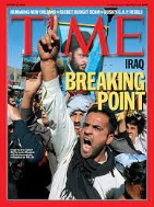 Time Asia (주간 아시아판): 2006년 3월 6일 (지하C12-5)