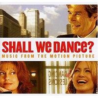 [중고] O.S.T. / Shall We Dance?