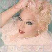Madonna / Bedtime Stories