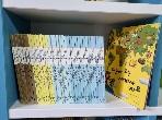 솔루토이 세계사 전35권 + CD (전구성) (1권 밑줄, 활동지미사용) -- 상세사진 올림