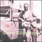 Duke Ellington / The Best of Early Ellington (수입)