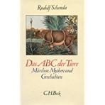 Das ABC der Tiere (Hardcover)