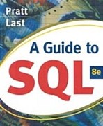 A Guide to SQL #