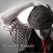 Elliott Yamin / Fight For Love