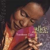 Alice Coltrane / Translinear Light (수입)