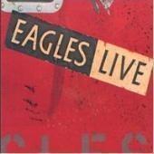 Eagles / Live (2CD)