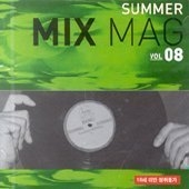 V.A. / Summer Mix Mag Vol.8 (2CD)