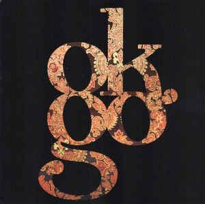 [수입] OK Go - Oh No