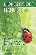 Biopesticides Handbook  (ISBN : 9781466596528)