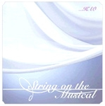 Kao - String on the Musical