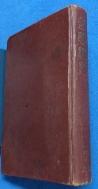철학개론  哲學槪論 빈델반트 原著  1955년 文星堂 [초판] /밑줄 多(볼펜) / 사진의 제품    / 상현서림 / :☞ 서고위치:MR 2 * [구매하시면 품절로 표기됩니다]