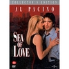 [DVD] Sea Of Love Collector's Edition - 사랑의 파도 CE (미개봉)