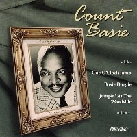 Count Basie / A Profile Of Count Basie (수입)