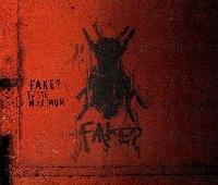 Fake? / Taste Maximum (수입/Single)