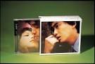 [CD] Love... 러브 (총 5개 가운데 4개 있는 CD)