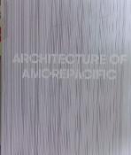 ARCHITECTURE OF AMOREPACIFIC(아모레 퍼시픽의 건축)