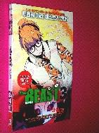 The Beast(더 비스트). 3: 더 비스트 VS 엠브리오 //161-1