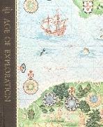 탐험시대 - 라이프 인간세계사 (1991년 16판5쇄)