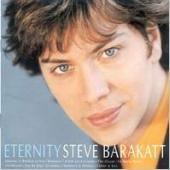 Steve Barakatt - Eternity