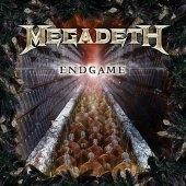 Megadeth / Endgame