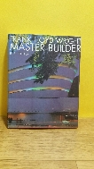 Frank Lloyd Wright: Master Builder (Architecture)