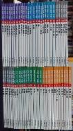 채지충 만화 중국고전 전55권 세트 ISBN 8940400488       /사진의 제품    ☞ 서고위치:ku 1
