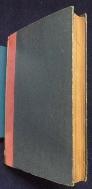 민족주의 의 전개과정 / 사진의 제품    / 상현서림  ☞ 서고위치:gi 6 *[구매하시면 품절로 표기됩니다]