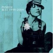 푸심 (プシン, Pushim) / Best 1999-2009 (미개봉)