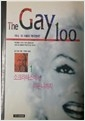 THE GAY 100 (전2권)