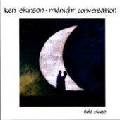 Ken Elkinson / Midnight Conversation