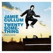 Jamie Cullum / Twentysomething (Special Edition)