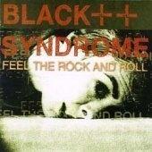 블랙 신드롬 (Black Syndrome) / 7집 - Feel The Rock And Roll