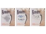 EVOLVING DESIGN 1.2.3 (전3권 세트)  CA현대건축사