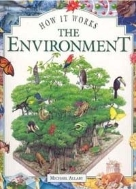 The Environment (How It Works) 양장