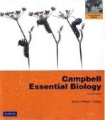 [영어원서 생물학] Essential Biology (4판) (Paperback)