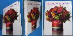 Classic Paula Pryke: Timeless Floral Design Hardcover 9781840009200  /사진제품  ☞ 서고위치:SA 5 [상현서림] / 사진의 제품   :☞ 서고위치:KR 2 * [구매하시면 품절로 표기됩니다]