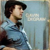 Gavin Degraw / Gavin Degraw